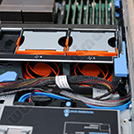 Dell-PowerEdge-R710-08.png