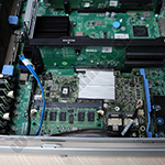 Dell-PowerEdge-R710-09.png