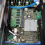 Dell-PowerEdge-R710-10.png
