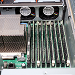 Dell-PowerEdge-R710-11.png
