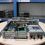 Dell-PowerEdge-R710-12.png