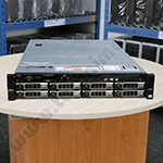 Dell-PowerEdge-R720-01-predni-strana.png