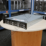 Dell-PowerEdge-R720-02-leva-predni-strana.png