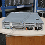 Dell-PowerEdge-R720-03-zadni-strana.png