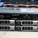 Dell-PowerEdge-R720-04-predni-konektory.png