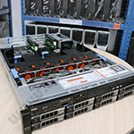 Dell-PowerEdge-R720-05-vnitrek-1.png