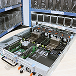 Dell-PowerEdge-R720-06-vnitrek-2.png