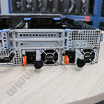 Dell-PowerEdge-R720-07-zdroj.png