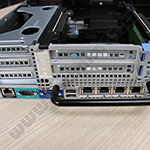 Dell-PowerEdge-R720-08-konektory.png