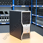 Dell-Precision-380-01.png