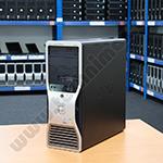 Dell-Precision-380-02.png