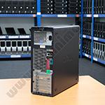 Dell-Precision-380-03.png