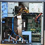 Dell-Precision-380-04.png