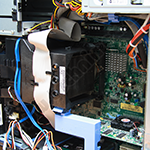 Dell-Precision-380-05.png