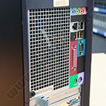 Dell-Precision-380-06.png