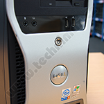 Dell-Precision-380-07.png