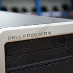 Dell-Precision-380-08.png