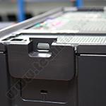 Dell-Precision-380-09.png