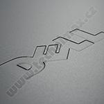 Dell-Precision-380-10.png