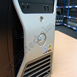 Dell-Precision-390-06.png
