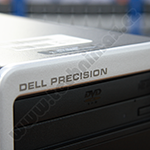 Dell-Precision-390-07.png
