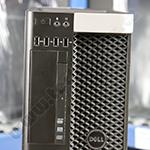 Dell-Precision-5600-detail-predni-strana.png