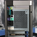Dell-Precision-5600-detail-zadni-strana.png