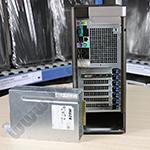 Dell-Precision-5600-detail-zdroj.png