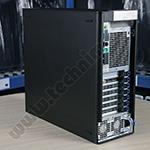 Dell-Precision-5600-leva-zadni-strana.png