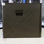 Dell-Precision-5600-pravy-bok.png