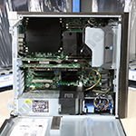 Dell-Precision-5600-uvnitr.png