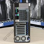 Dell-Precision-5600-zadni-strana.png