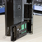 Dell-Precision-7600-detail-HDD-2.png