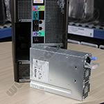Dell-Precision-7600-detail-zdroj.png