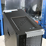 Dell-Precision-7600-horni-pohled.png