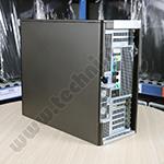 Dell-Precision-7600-leva-zadni-strana.png