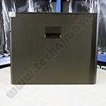 Dell-Precision-7600-pravy-bok.png