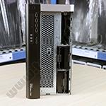 Dell-Precision-7600-preni-strana-bez-krytu.png