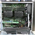 Dell-Precision-7600-uvnitr-RAM.png