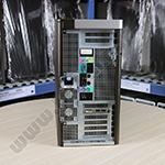 Dell-Precision-7600-zadni-strana.png