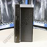 Dell-Precision-7600-zepredu.png