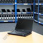 Dell-Precision-M4400-01.png