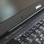 Dell-Precision-M4400-04.png