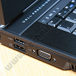 Dell-Precision-M4400-05.png