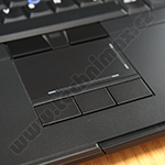 Dell-Precision-M4400-07.png