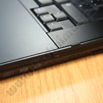 Dell-Precision-M4400-09.png