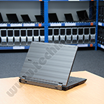 Dell-Precision-M4400-13.png