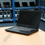 Dell-Precision-M4500-01.png