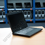 Dell-Precision-M4500-02.png