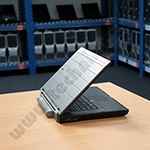 Dell-Precision-M4500-03.png
